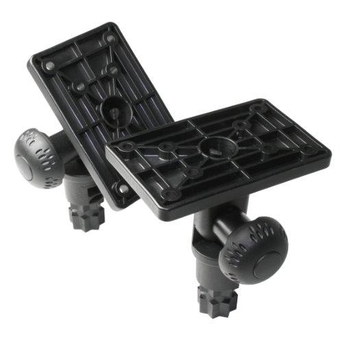 Railblaza 02400211 Adjustable Platform - Black