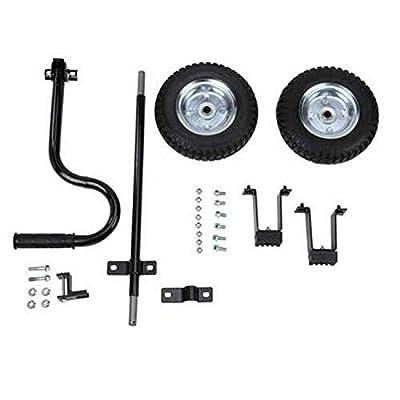 11129070531 Valve Cover Gasket Set Kit For BMW 93-95 325i Convertible//93-95 325i Sedan//92-95 325is Coupe//93-95 525i Sedan//93-95 525i Wagon//93-93 525iT Wagon//95-95 M3 Coupe E34 E36
