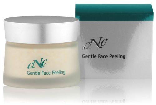 CNC cosmetic aesthetic pharm Gentle Face Peeling