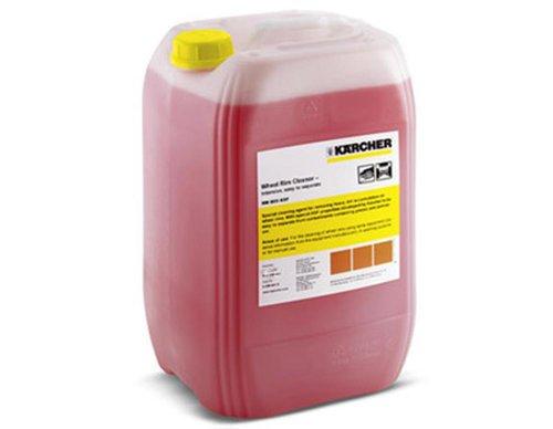 Kärcher 6.295-441.0 Felgenreiniger intensiv RM 800 ASF 20 Liter