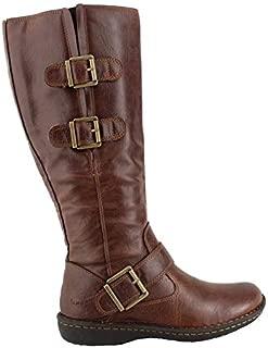 Women's, Virginia Tall Boots