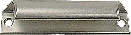 Preisvergleich Produktbild HEBETUERGRIFF L- MET. F2 70MM 0150911