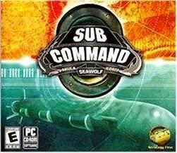 Sub Command SKU-PAS1066518
