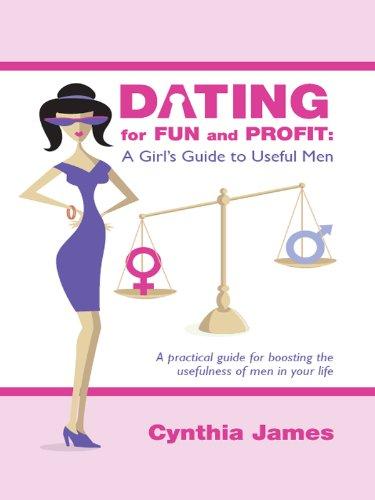 dating profit