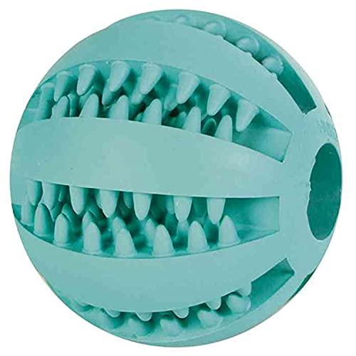 Trixie -   Denta Fun Ball,