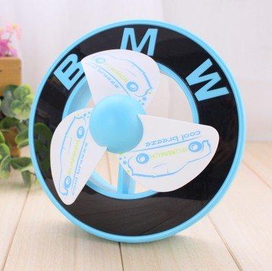 USB ricarica aria condizionata ventilatore mini palmari portatili desktop creativo regalo ventilatore ventilatore mute studenti