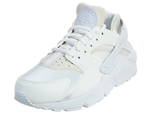 Nike Air Huarache Ultra Mujer Zapatillas Urbanas