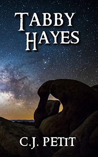 Tabby Hayes by [C.J. Petit]