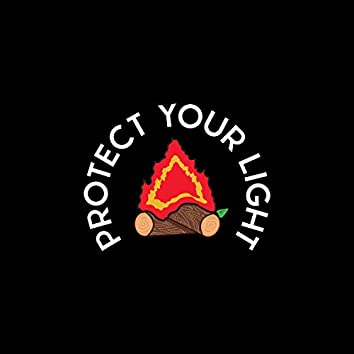 Protect Your Light