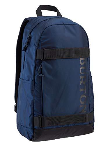 Burton Unisex– Erwachsene Emphasis 2.0 Daypack, Dress Blue
