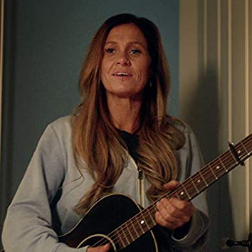 Kasey Chambers' Hand-Picked Favourites