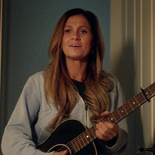Curated by Kasey Chambers