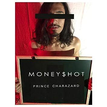 Money$hot