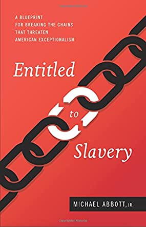 Entitled to Slavery