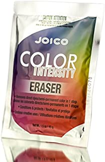 Joico Color Intensity Eraser 1.5oz by Joico