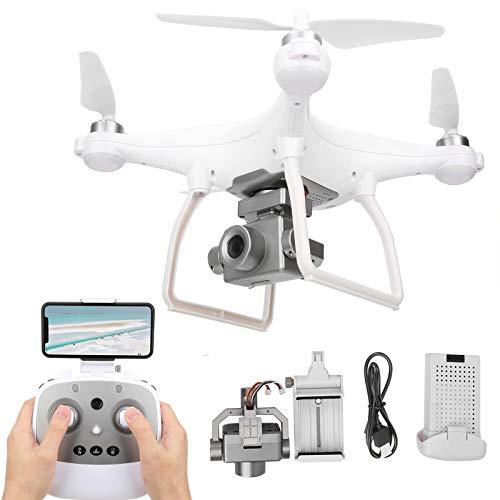 Aerial Camera RC Mini Drone Kids Kindergarten Games