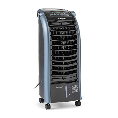 KLARSTEIN Maxfresh - Refroidisseur d'air 3-en-1 -...
