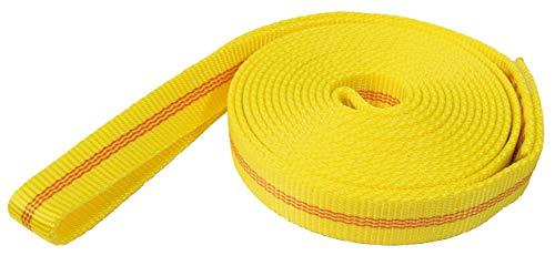 tee-uu RESCUE LOOP Rettungsschlingen (verschiedene Längen) (180cm, gelb)