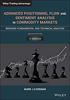 Advanced Positioning, Flow, and Sentiment Analysis in Commodity Markets: Bridging Fundamental and Technical Analysis