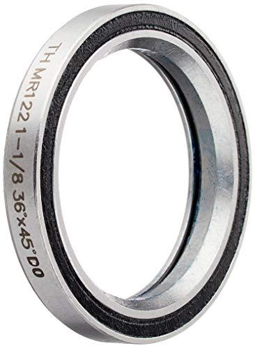 FSA TH-873E - Rodamiento para Auriculares de Diadema, Color