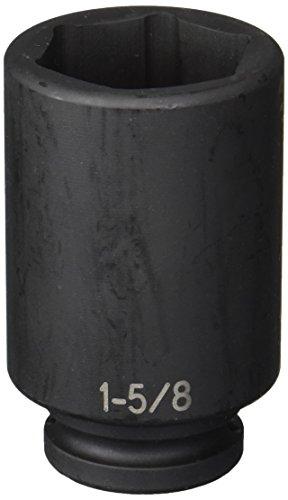 Grey Pneumatic (3052D) 3/4