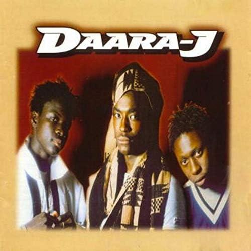 Daara-J