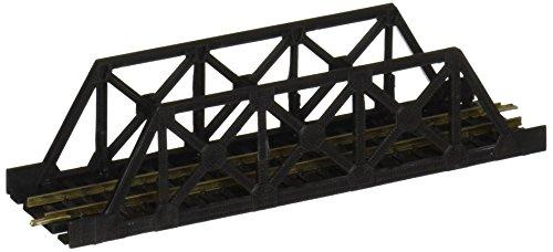 Bachmann Züge Brücke (N Maßstab)