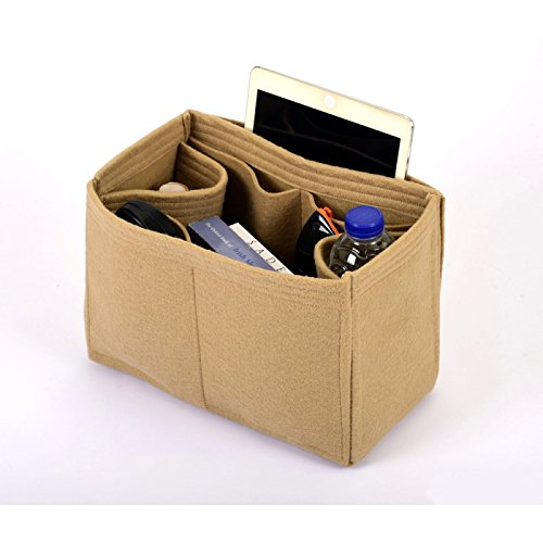 Regular Style Bag and Purse for Super Special SALE held Compatible Super popular specialty store the Designe Organizer
