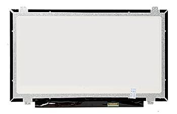 Lenovo IBM IDEAPAD U430P 59393069 14.0  LCD LED Screen Display Panel WXGA HD