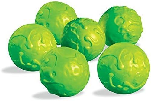 precios mas bajos Diggin Slimeball Slimeball Slimeball Battle Pack by Diggin - Toys  garantía de crédito