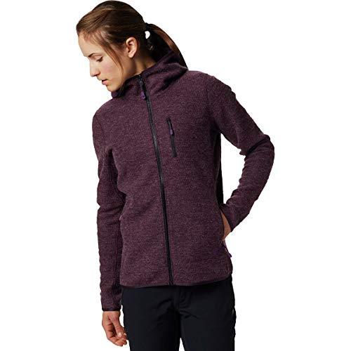 Mountain Hardwear Women's Hatcher™ Full Zip Hoody
