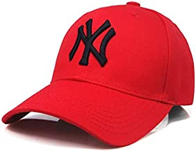 New York NY Baseball & Snapback Hat For Unisex