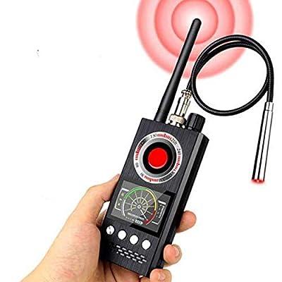 Hidden Camera Detectors, Camera Detector Finder...
