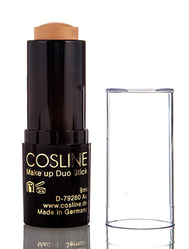 COSLINE Make Up Duo Stick - Concealer