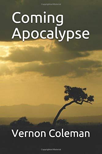 Coming Apocalypse