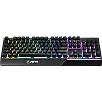 MSI Vigor GK30 DE Gaming