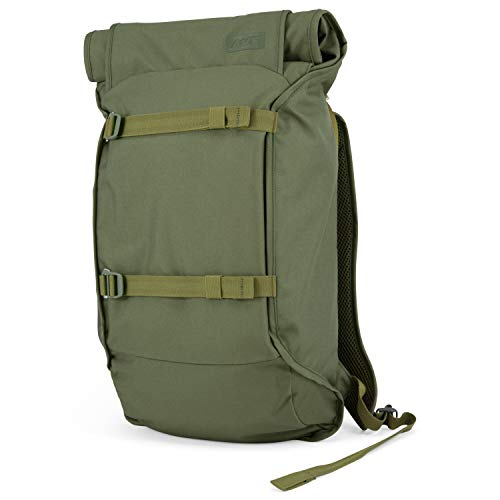 AEVOR Backpack Trip Volumen 26 Pine Green