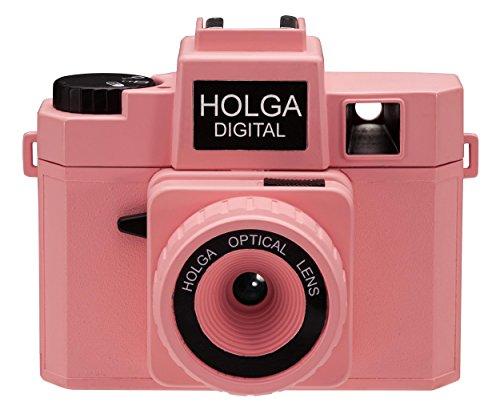 HOLGA(ホルガ)『HOLGADIGITAL』
