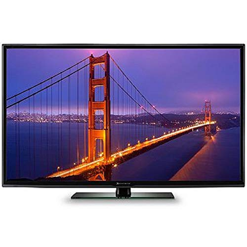 Element 65' Class FHD (1080P) LED TV (ELEFS651)