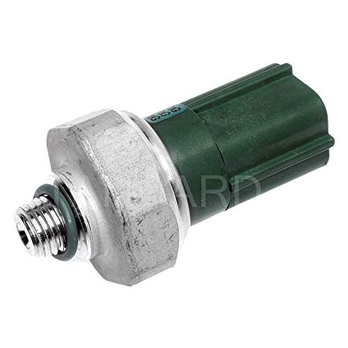Standard Motor Products PCS116 Air Conditioning Pressure Switch