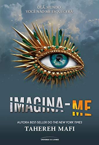 Imagina-me: 6