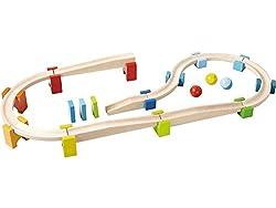 Haba - Meine erste Kugelbahn
