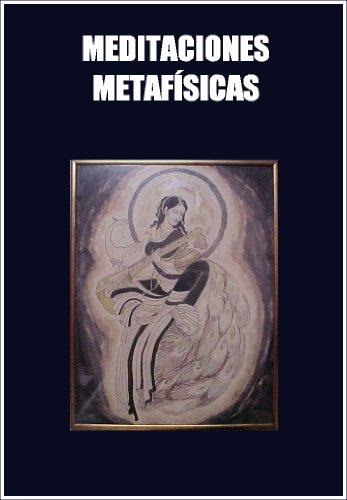 BUDDHA MAITREYA- LECCION 29- MEDITACIONES METAFÍSICAS (Spanish Edition)