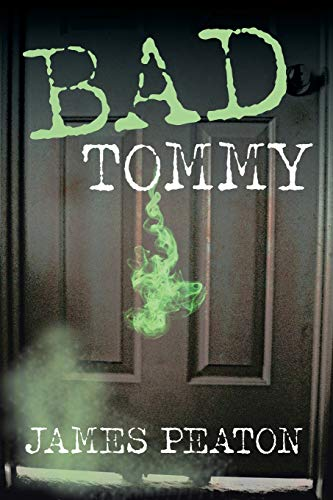 Bad Tommy