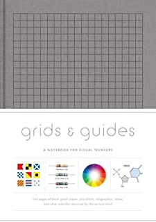 Best grids and guides Reviews