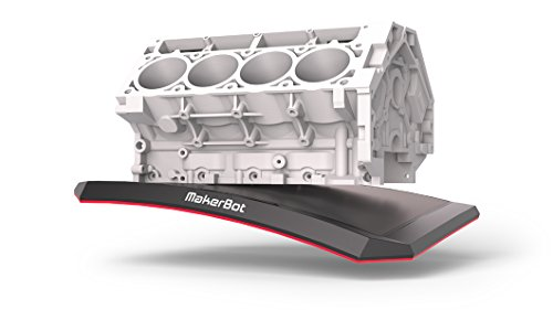 MakerBot – Replicator+ - 4