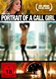 Portrait of a Call Girl [ NON-USA FORMAT, PAL, Reg.0 Import - Germany ]