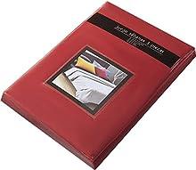 TIENDA EURASIA® Juego 3 Sábanas de Cama 90cm - Microfibra Transpirable - Tacto Suave (Cama 90-90x190/200cm, Rojo)