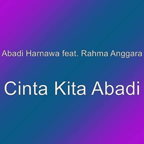 Abadi Harnawa feat. Rahma Anggara