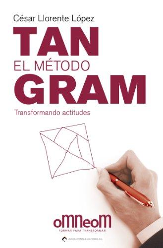 El Método Tangram: Transformando Actitudes